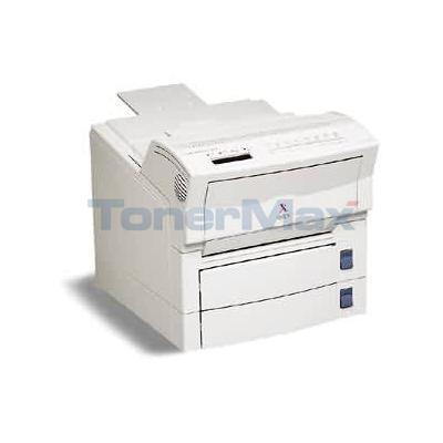 Xerox DocuPrint 4512-N